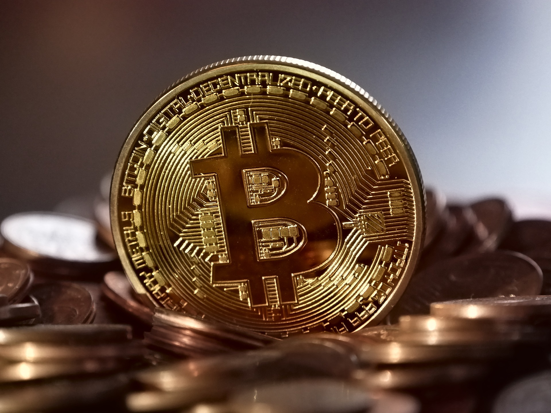 Top Ways to Trade Bitcoin and Crypto Currencies