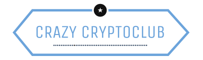 Crazy Crypto Club