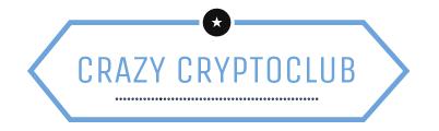 Crazy Crypto Club