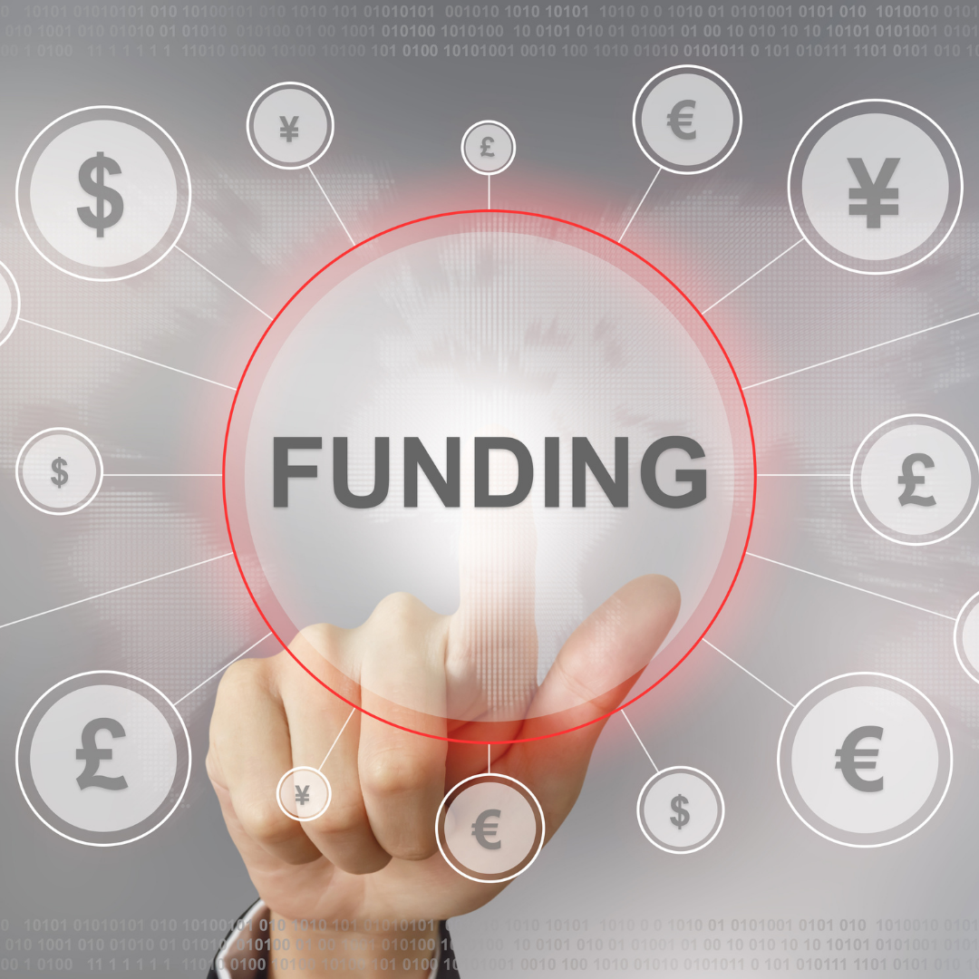 Importance of Business Funding
