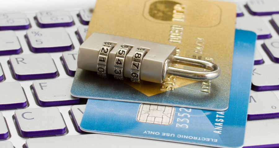 Protecting My Identity: Knowing More About Identity Theft Insurance